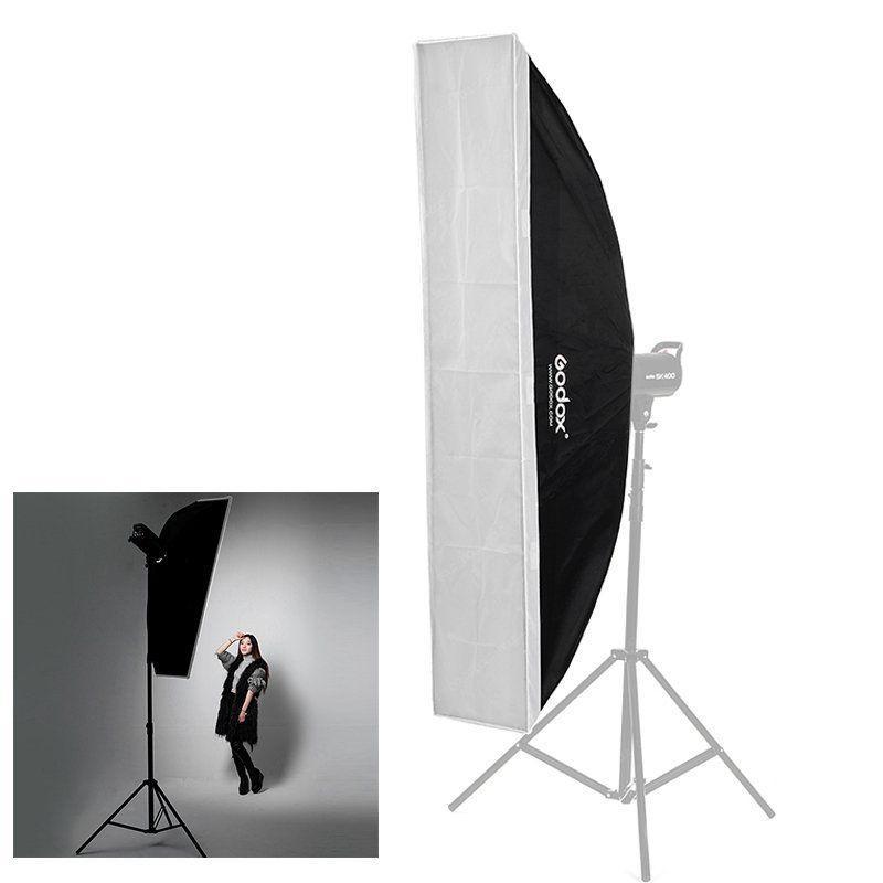 Фото светильник ing светильник фотография светильник Боуэн крепления для студийной фотосъемки софтбокс для вспышки светильник диффузор све...