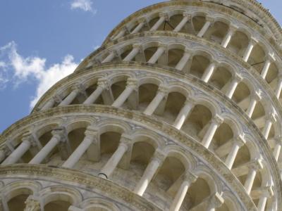 Пиза - Италия