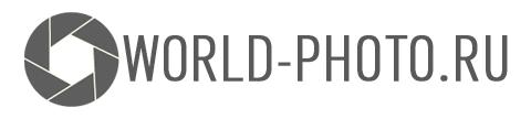 Фотосток – скачать бесплатно фотографии Логотип