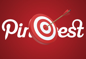 The Pinterest Ads Manager – сервис по раскрутке Ваших Пинов