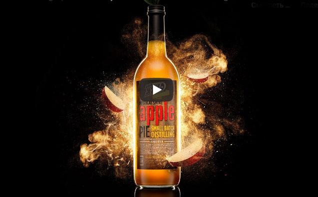 youtube-video-apple