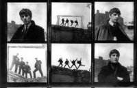 fiona-adams-beatles