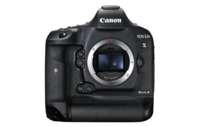 canon-eos-1d-x-mark-iii