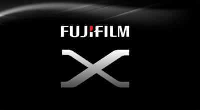 fujifilm-xerox