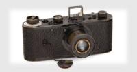 Leica за 3 млн $