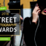 street-photo-awards