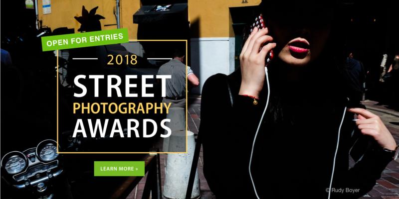 street-photo-awards