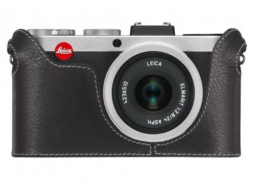 Leica-MA